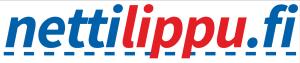 https://www.nettilippu.fi/event/view?id=2966